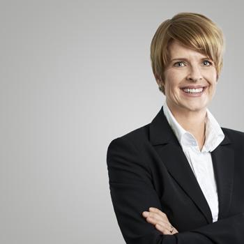Alexandra Hachenberg