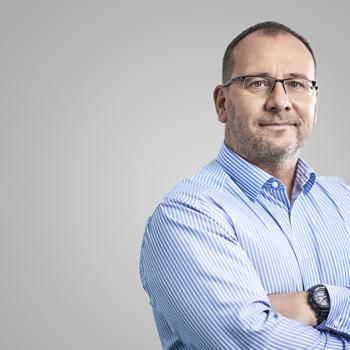 Jens Hachenberg