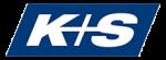 K+S AG (ehemals Kali und Salz AG) - Kunden-Referenz Better-Orange IR & HV AG
