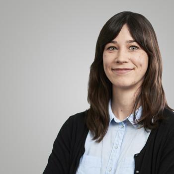 Laura   Knahl