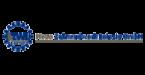 NZWL (Neue Zahnrahdwerk Leipzig GmbH) - Kunden-Referenz Better-Orange IR & HV AG