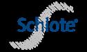 Schlote - Kunden-Referenz Better-Orange IR & HV AG