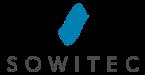 SOWITEC - Kunden-Referenz Better-Orange IR & HV AG