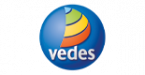 vedes - Kunden-Referenz Better-Orange IR & HV AG