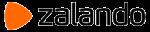 zalando - Kunden-Referenz Better-Orange IR & HV AG